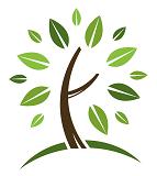 Pasadena Tree – 626-346-2121- Tree Service in Pasadena, CA